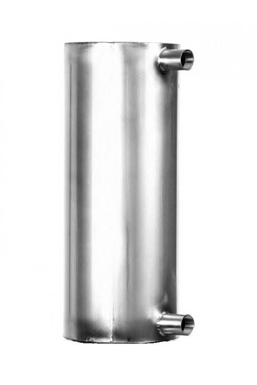 Теплообменник Ферингер (Бак водяного контура)